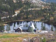 Lavoen 2011